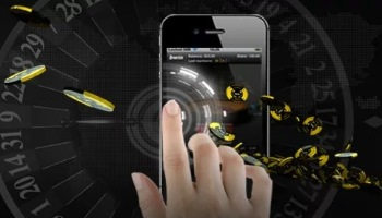 Members of bwin can enjoy its state of the art mobile casino