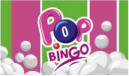 Keno Vs Bingo: What's the Difference?